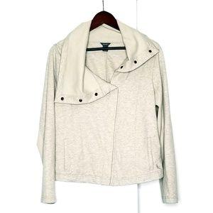 Eddie Bauer Jackets & Coats - Eddie Bauer Button Up Tan Blazer